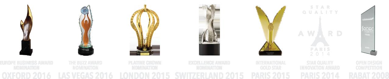 awardsForWP